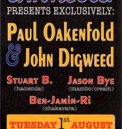 amnesia_oakenfold digweed_[tue]19950801.