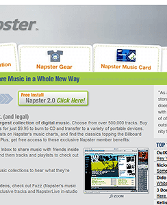 napster-2003-preview.png