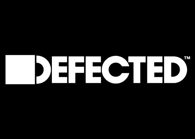 defected.jpeg