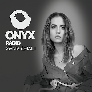 Onyx+Radio+Cover.png