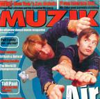 muzik043_december_1998-1.jpg