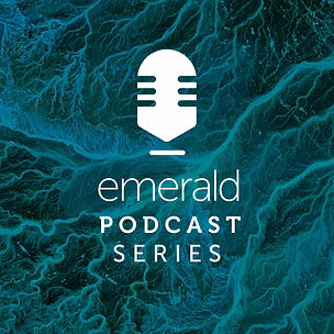 EmeraldPodcastSerieslogo.jpg
