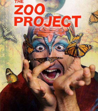 zoo project_zoo project_[sat]20160813.jpeg