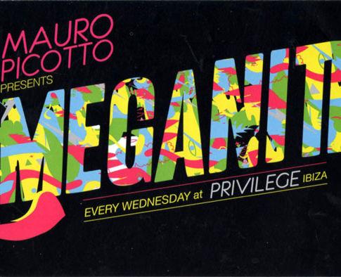 privilege_meganite_booklet_[wed]2009.jpe