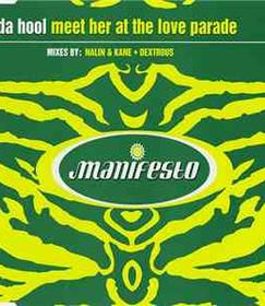 da-hool-meet-her-at-the-love-parade.jpg