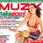 muzik069_february_2001-1.jpg