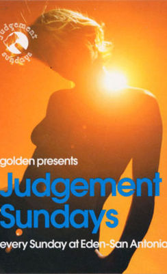 eden_judgement sundays_[sun]20010812.jpe
