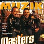 muzik022_march_1997-1.jpg