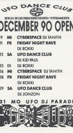 VinylFactory-1990.jpg
