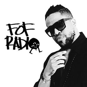 FOF+Radio+Cover+2000x2000.jpg