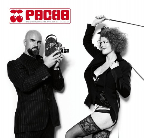 cine Pacha-cover-M-C-580x744.jpg