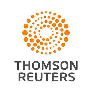 Thomson_Reuters.5d92115d849c9.jpg