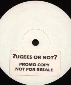 DJ Zinc's genre-defining bootleg of the Fugees