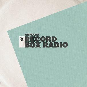 armadarecbox.jpg