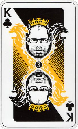 space_carl cox_[tue]20070731.png