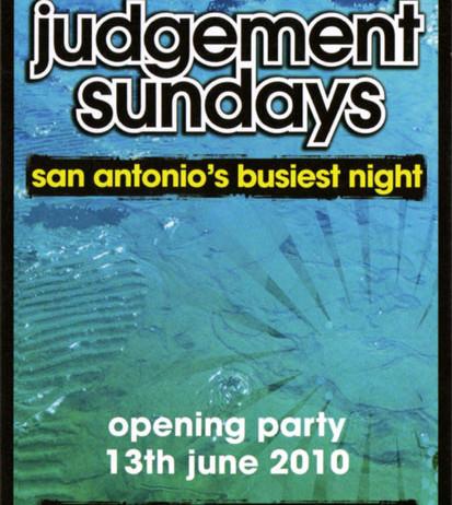eden_judgement sundays_[sun]20100613.jpeg