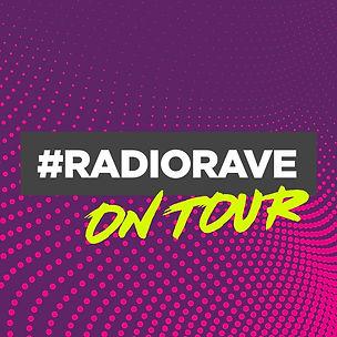 Radio Rave.jpeg