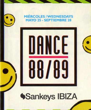 sankeys_dance 88 89_[wed]2016.jpeg