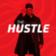 hustle small.jpg
