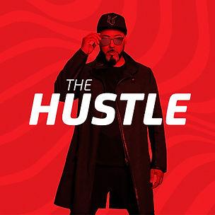 hustle small.jpg