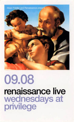privilege_renaissance_[wed]20000809.jpeg
