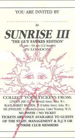 19881105_sunrise3_guyfawkesedition.jpeg