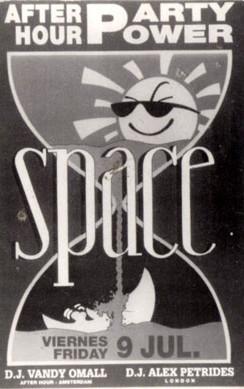 space_afterhour_[fri]19930729.jpe