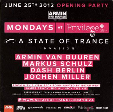 privilege_a state of trance_[mon]20120625.jpeg