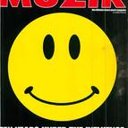 muzik034_march_1998-1.jpg