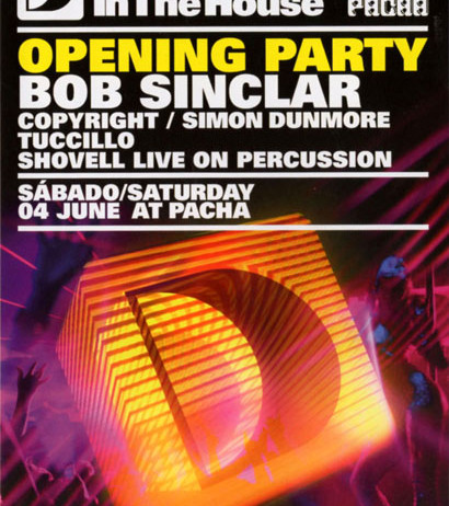 pacha_defected in the house_[sat]20110604.jpeg