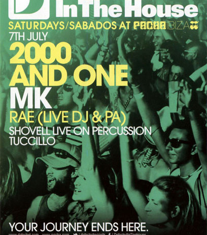 pacha_defected in the house_[sat]20120707.jpeg