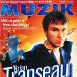 muzik009_february_1996-1.jpg