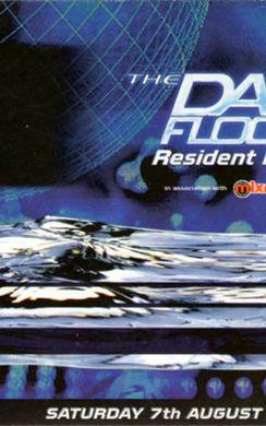 eldivino_dance floor chart_[sat]19990807