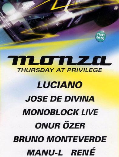 privilege_monza_[thu]20080828.jpeg