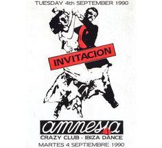 Amnesia Ibiza 1990.jpg