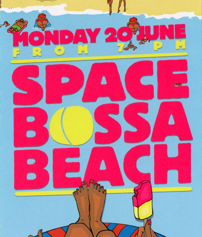 space_bossa beach_[mon]20160620.jpeg