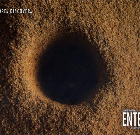 space_enter_[thu]2015.jpeg