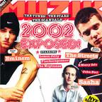 muzik092_january_2003-1.jpg