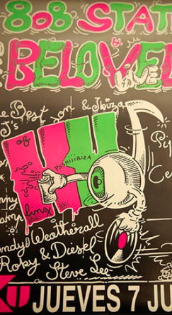 Ku Klub Ibiza, 1990.png