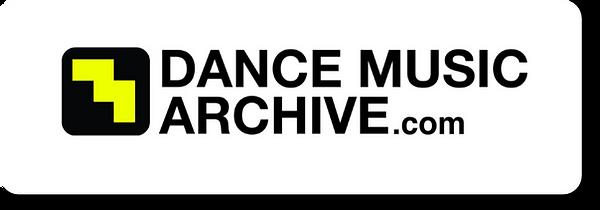 DMA Logo New.png