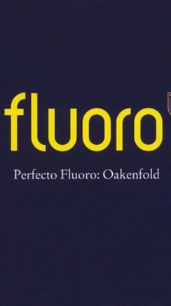 21st oct 96 - Perfecto Flouro.png