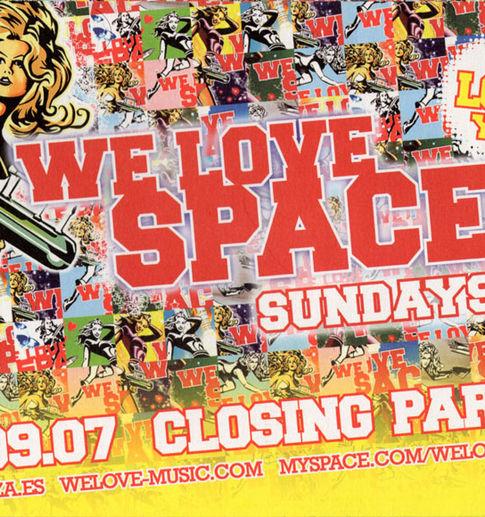 space_we love_[sun]20070930.jpeg