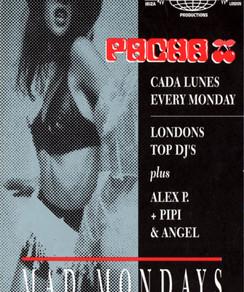 pacha_mad mondays_[mon]1994.jpeg