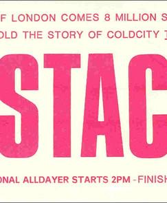 19880501_xstacy_a.jpeg