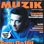 muzik036_may_1998-1.jpg