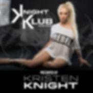 KristenKnightKnightKlub.jpg