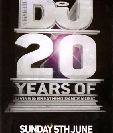 space_20 years of_[sun]20110605.jpeg