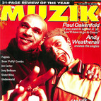 muzik020_january_1997-1.jpg