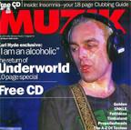 muzik046_march_1999-1.jpg