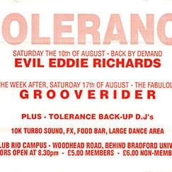 Tolerance, Bradford 1992 2.jpg